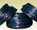 Alambre PVC