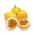 Maracuyá   Pulpa de Fruta