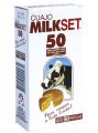 Tabletas para la elaboración de quesos  Cuajo Milkset 50