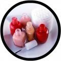 Productos quimicos para Cosmeticos