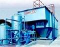 Plantas de tratamiento de aguas residuales domesticas