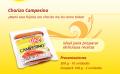 Chorizo Campesino