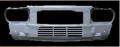 Frontal Renault 12 Accesorios Dimexito
