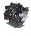 Motores Diesel 3TNV84T Potencia HP 25.5