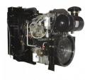 Motores Diesel 1003G Potencia HP 48.2