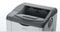 Aficio™SP 6330N Las impresoras láser