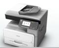 Aficio™MP C305SPF dispositivos multifuncionales