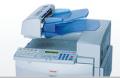 FAX3320L Los faxes