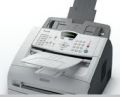 FAX1190L Los faxes