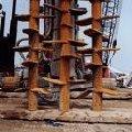 Limpiadores para tratamiento de metales