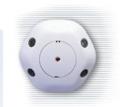 WT-600 Sensores Ultrasónicos