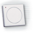 W-2000A Sensores Ultrasónicos