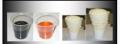 Espuma de poliuretano rígida (pur)