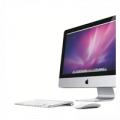 "Ordenador iMac 21.5"""
