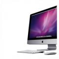 "Ordenador iMac 27"""