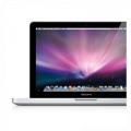 """Ordenador MacBook Pro 13"""""""
