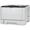 Impresora SP 3400N