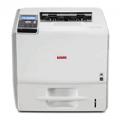 Impresora Lanier SP 5200DN