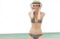 Vestido de baño - Bikini B15 Touché