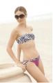 Vestido de baño - Bikini B24 Touché