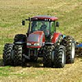 Tractores Valtra Valmet