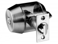 Cerradura Spring Latch