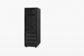 Escala de salida de IBM Network Attached Storage