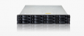 IBM System Storage EXP2500 expreso
