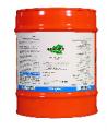 Herbicida alanex