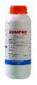 Fungicida Bumper 25 EC