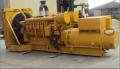 Plantas Electricas de 800 KW