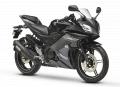 Moto Yamaha R15 2.0