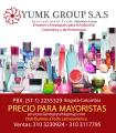 Envases para perfumeria envase perfume