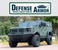 Defense Armor
