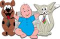 Ropa Y accesorios Para Mascotas