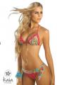 Bikini 92393