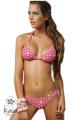 Bikini brasilera
