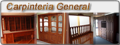 Carpinteria general