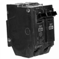 Interruptores Residenciales Enchufables Termomagnéticos Q-Line Circuit Breakers