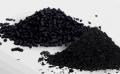 Carbón Activado CO2