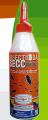 Insecticida seco Fumigax ecológico