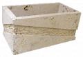 Matera rectangular