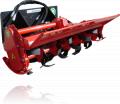Maquinaria agrìcola  Implementos para preparación de terrenos