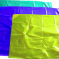 Bolsa Basura. (Múltiples Colores)