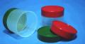 Inyección tapas y piezas especiales