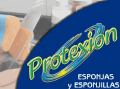 Esponjas PROTEXION
