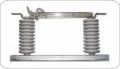 Seccionador monopolar de operacion sin carga para uso exterior  GAVM