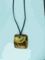 Collar de Totumo