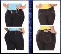 Jeans Amarettos