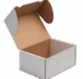 Cajas con diseños especiales